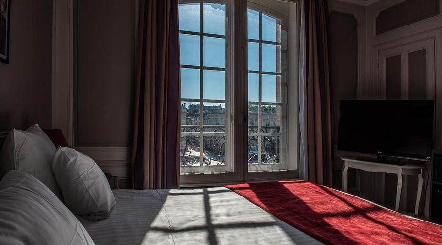Grand Hotel de la Reine-30 of 49 photos