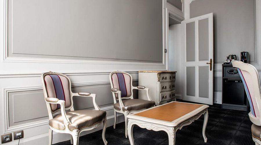 Grand Hotel de la Reine-31 of 49 photos
