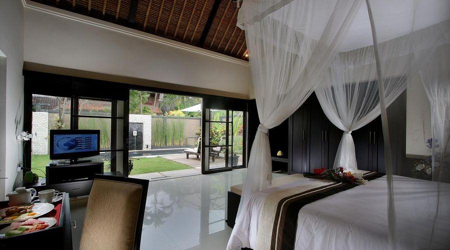 Bali Rich Seminyak Villas-10 of 41 photos