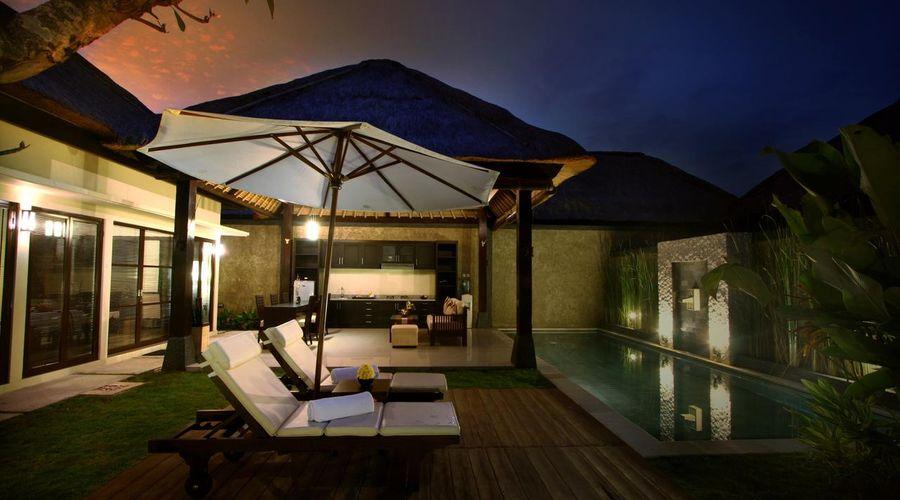 Bali Rich Seminyak Villas-13 of 41 photos