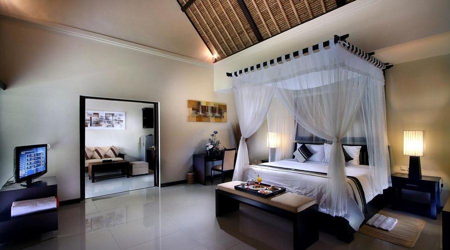 Bali Rich Seminyak Villas-23 of 41 photos