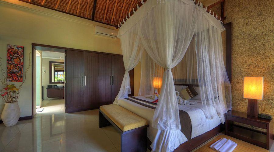 Bali Rich Seminyak Villas-24 of 41 photos
