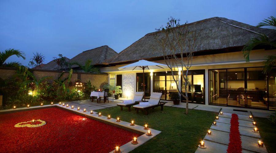 Bali Rich Seminyak Villas-25 of 41 photos
