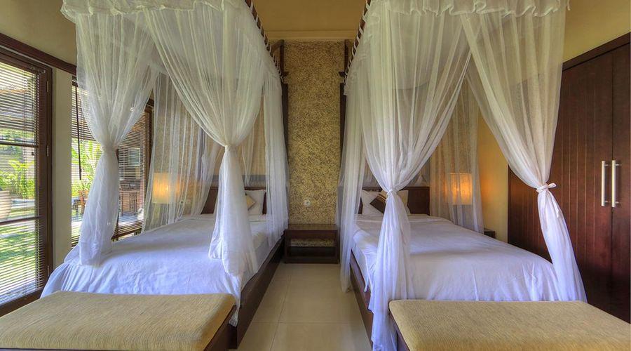 Bali Rich Seminyak Villas-26 of 41 photos