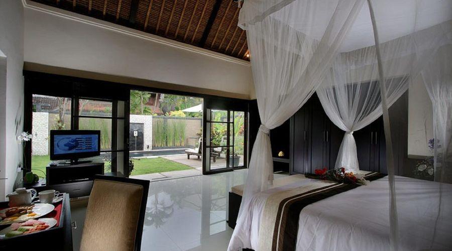 Bali Rich Seminyak Villas-30 of 41 photos