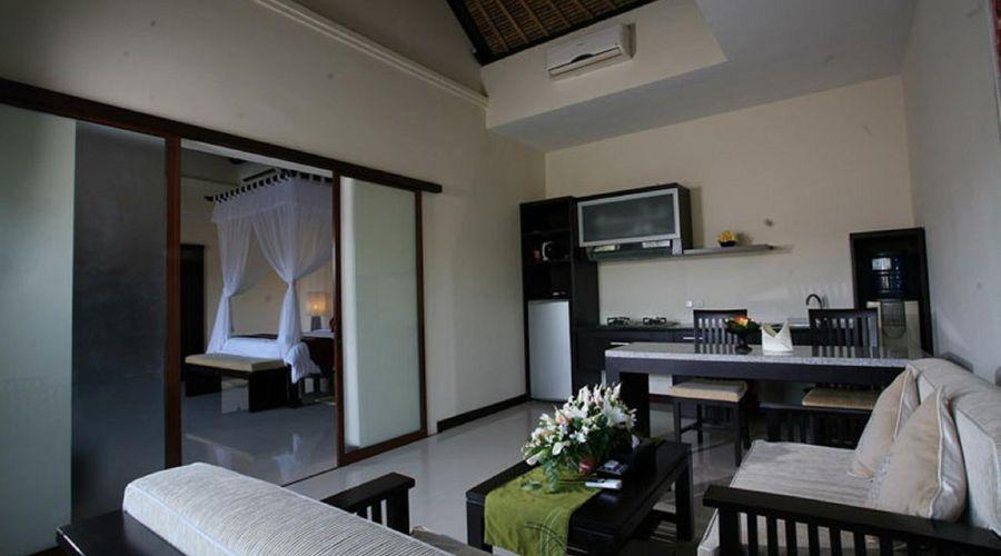 Bali Rich Seminyak Villas-31 of 41 photos