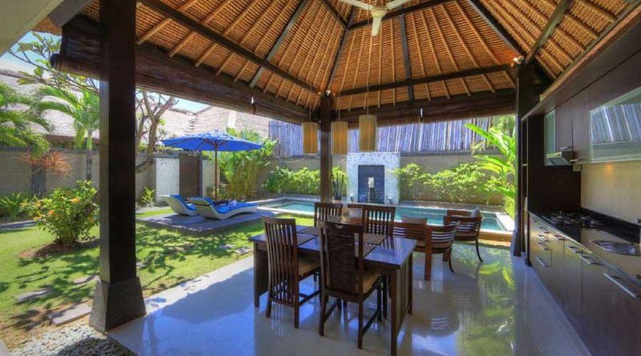 Bali Rich Seminyak Villas-32 of 41 photos