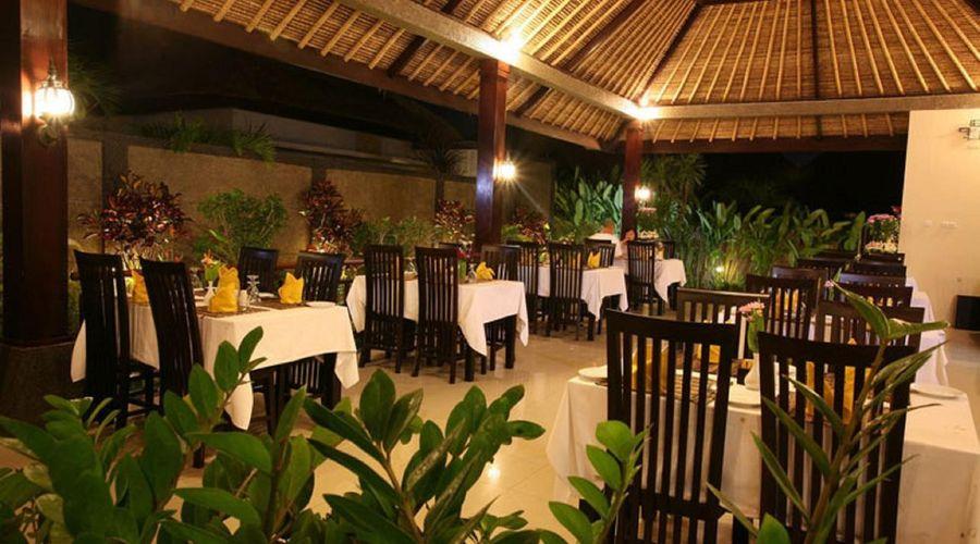 Bali Rich Seminyak Villas-33 of 41 photos