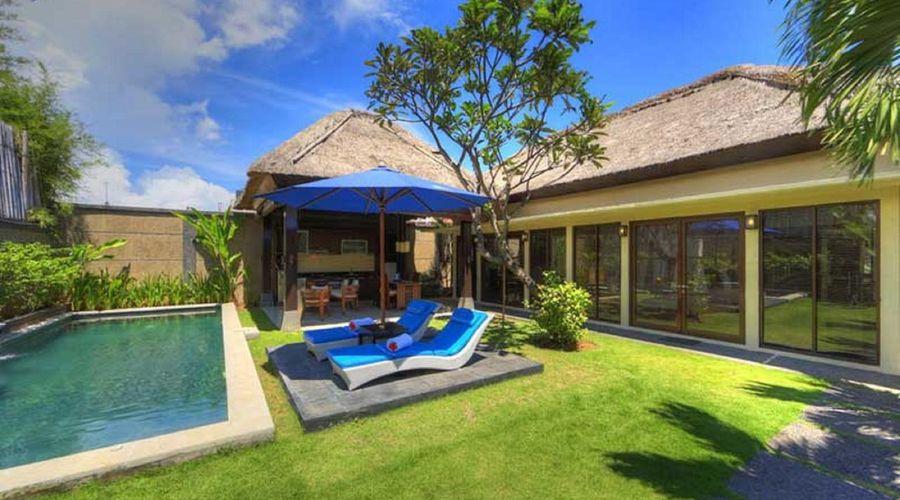 Bali Rich Seminyak Villas-36 of 41 photos