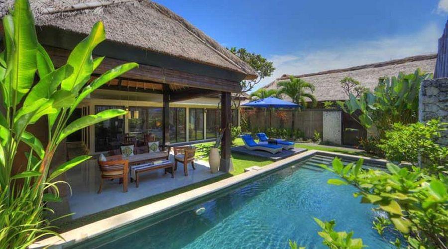 Bali Rich Seminyak Villas-38 of 41 photos