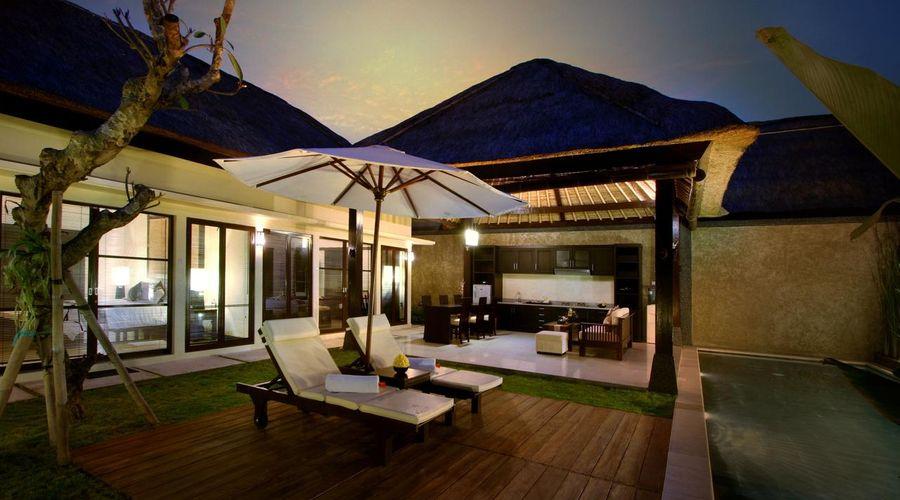 Bali Rich Seminyak Villas-4 of 41 photos