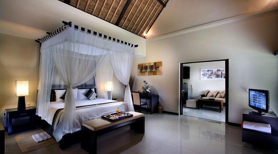 Bali Rich Seminyak Villas-9 of 41 photos