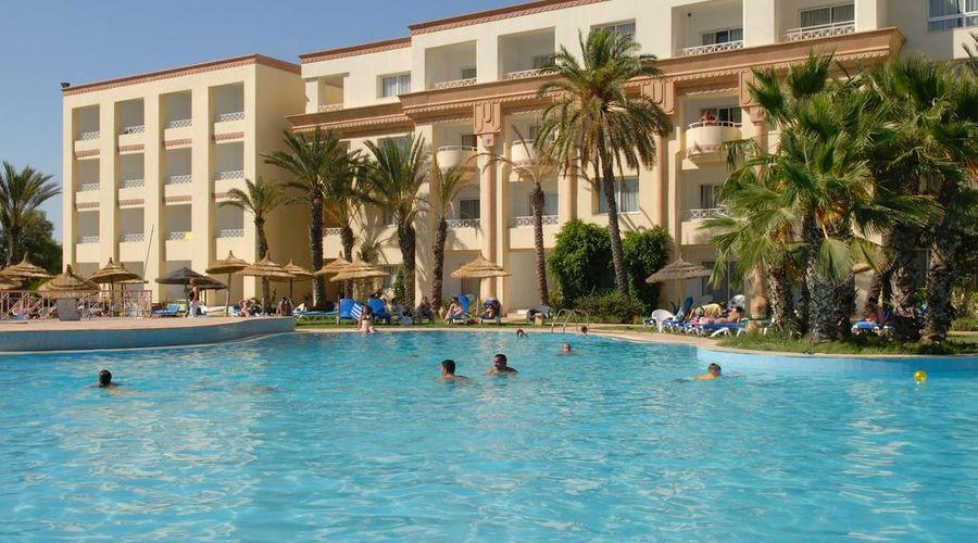 Hotel Marina Palace-1 of 45 photos