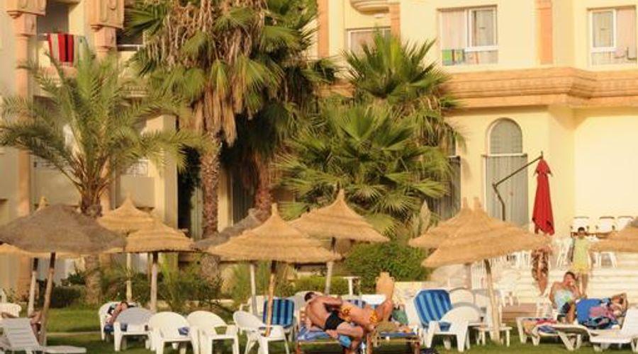 Hotel Marina Palace-11 of 45 photos