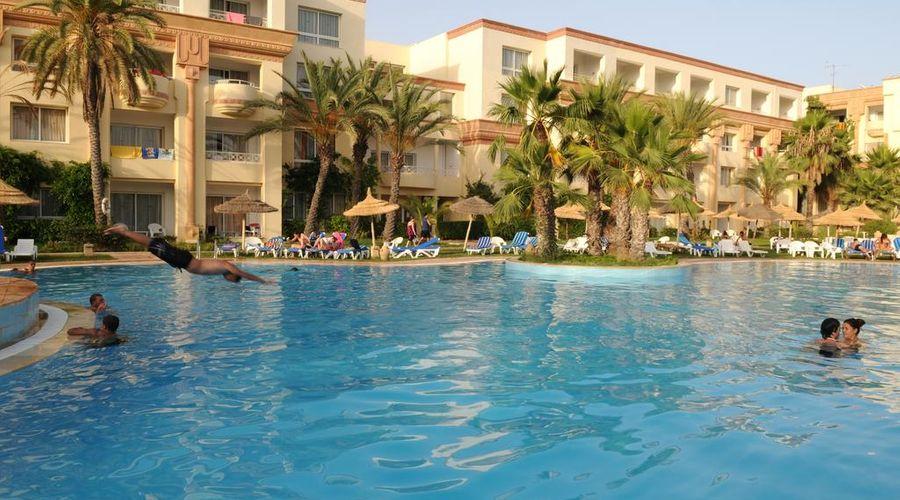Hotel Marina Palace-12 of 45 photos