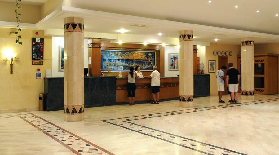 Hotel Marina Palace-13 of 45 photos