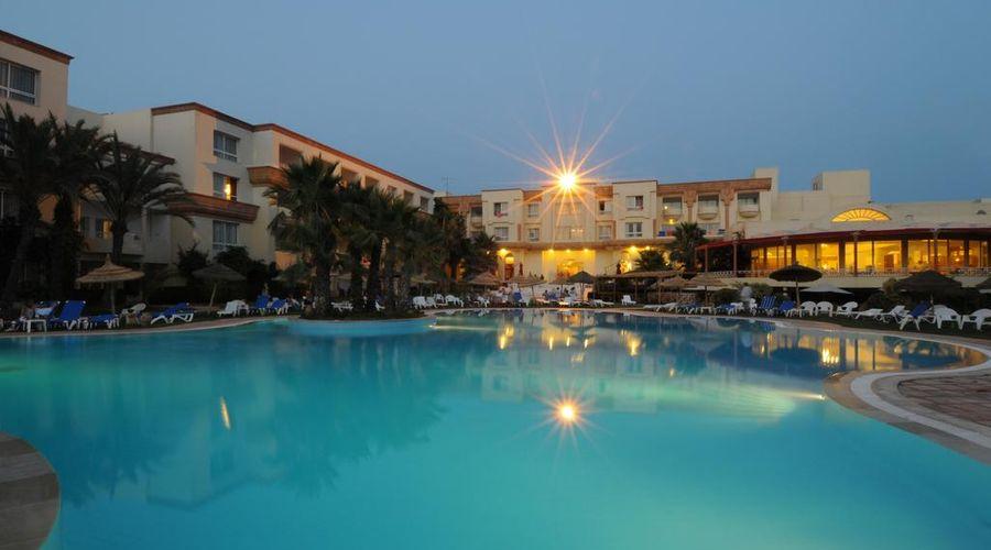 Hotel Marina Palace-14 of 45 photos