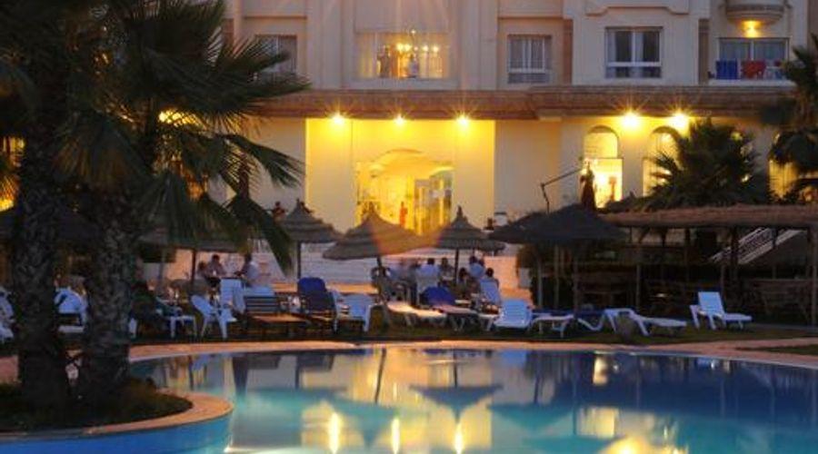 Hotel Marina Palace-15 of 45 photos