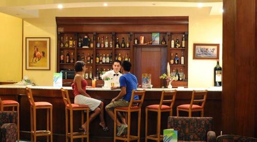 Hotel Marina Palace-17 of 45 photos