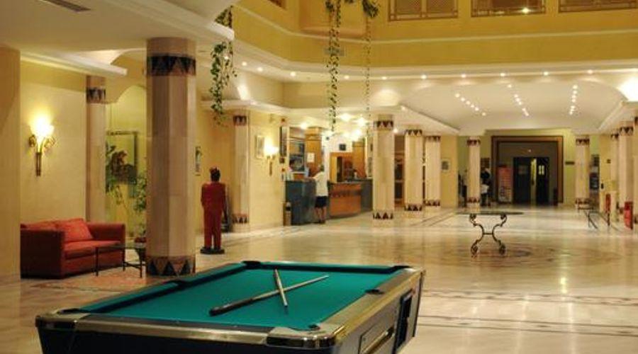 Hotel Marina Palace-18 of 45 photos