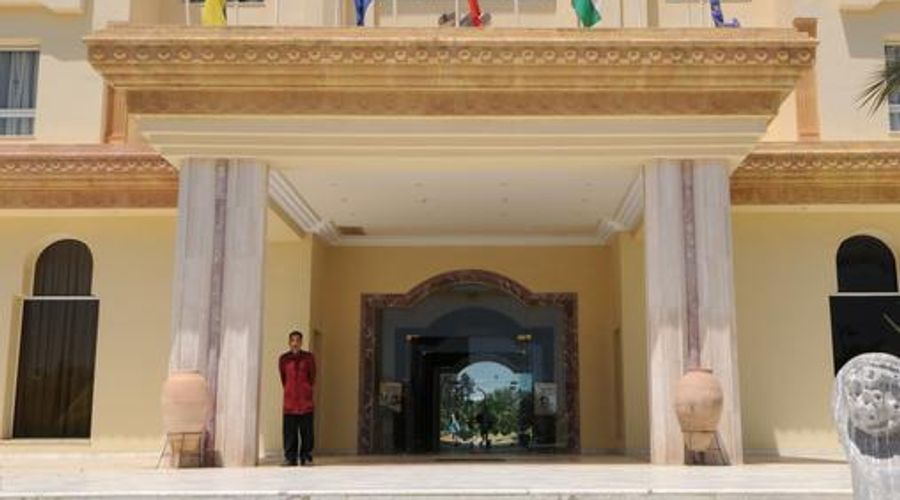 Hotel Marina Palace-19 of 45 photos