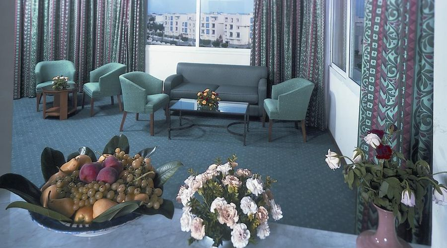 Hotel Marina Palace-20 of 45 photos