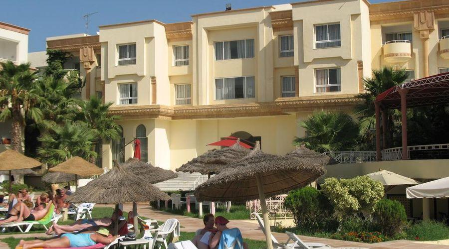 Hotel Marina Palace-24 of 45 photos