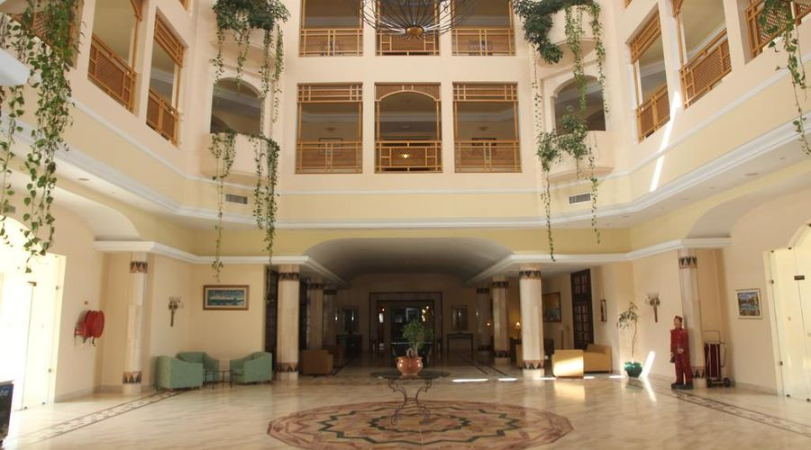 Hotel Marina Palace-26 of 45 photos