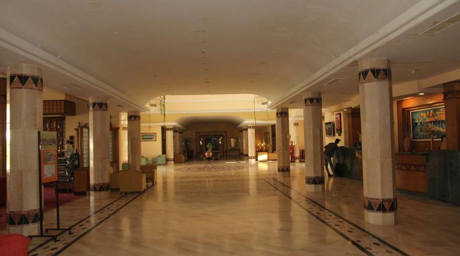 Hotel Marina Palace-27 of 45 photos