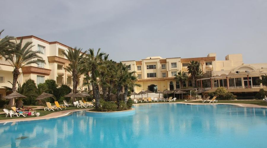 Hotel Marina Palace-28 of 45 photos