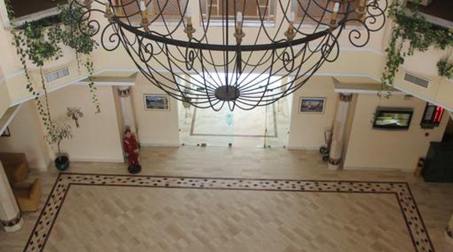 Hotel Marina Palace-30 of 45 photos