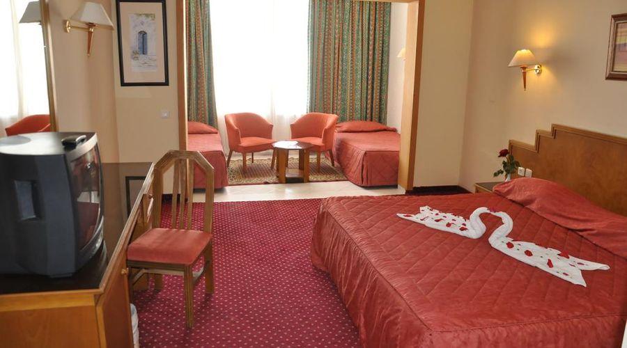 Hotel Marina Palace-33 of 45 photos
