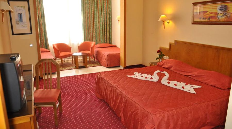 Hotel Marina Palace-34 of 45 photos