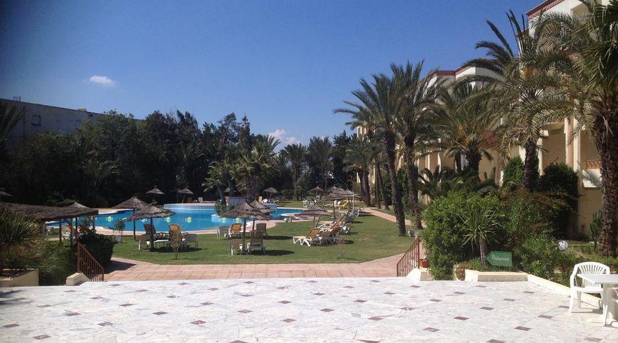 Hotel Marina Palace-35 of 45 photos