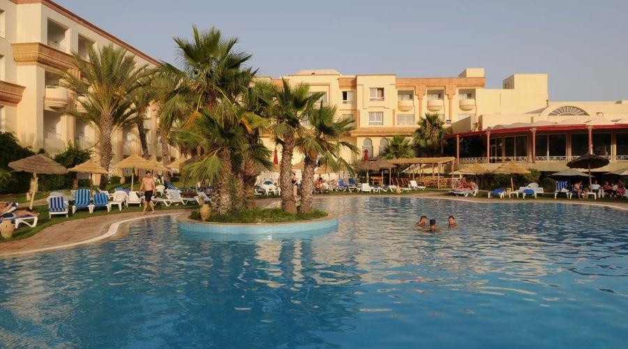 Hotel Marina Palace-38 of 45 photos