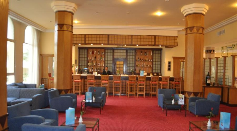 Hotel Marina Palace-42 of 45 photos