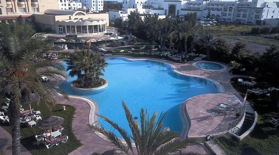 Hotel Marina Palace-43 of 45 photos