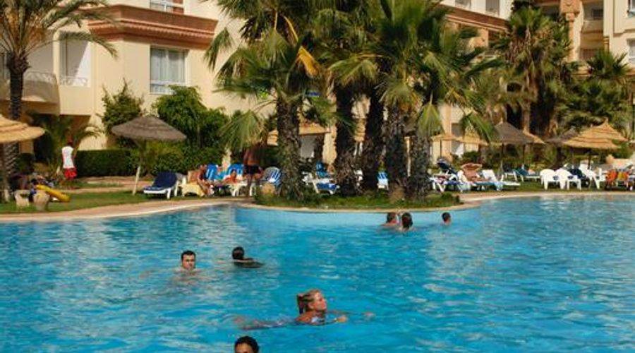 Hotel Marina Palace-44 of 45 photos