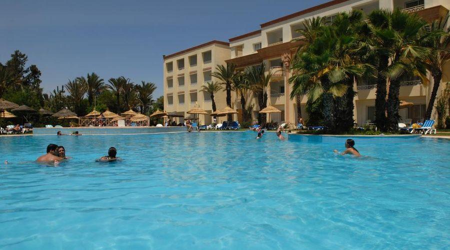 Hotel Marina Palace-45 of 45 photos
