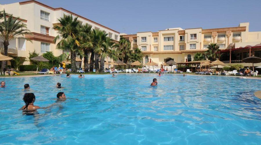 Hotel Marina Palace-6 of 45 photos