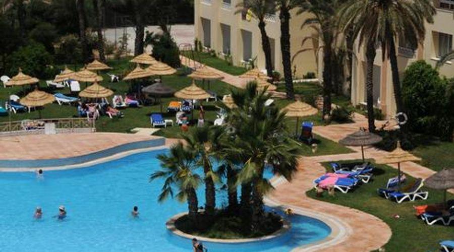 Hotel Marina Palace-8 of 45 photos