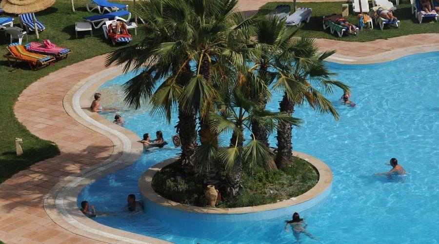 Hotel Marina Palace-9 of 45 photos