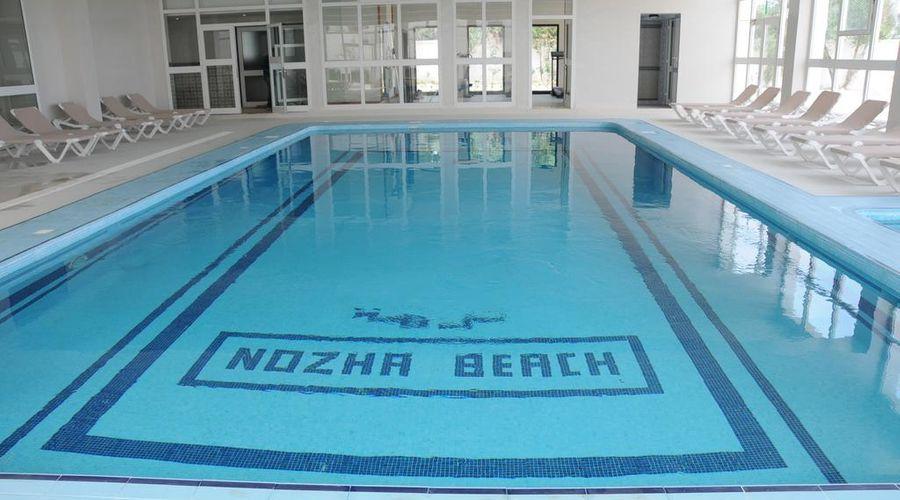 Vincci Nozha Beach-10 of 45 photos