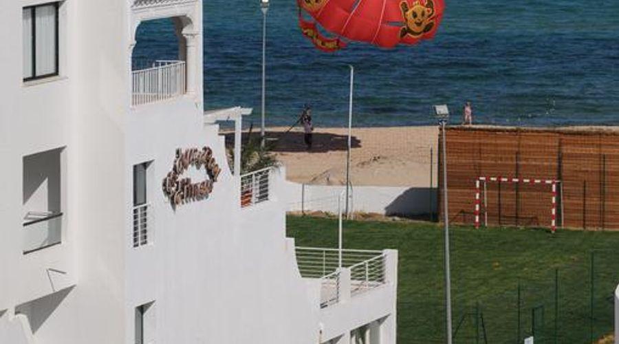 Vincci Nozha Beach-13 of 45 photos