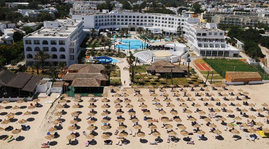 Vincci Nozha Beach-2 of 45 photos