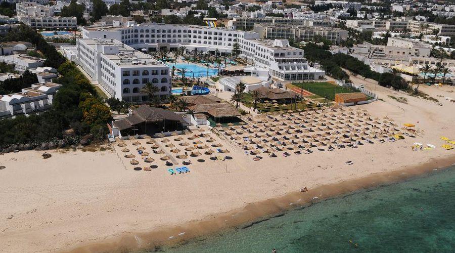 Vincci Nozha Beach-44 of 45 photos