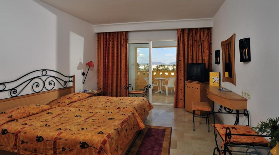 فندق شيش خان-13 من 31 الصور