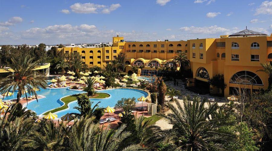 فندق شيش خان-14 من 31 الصور