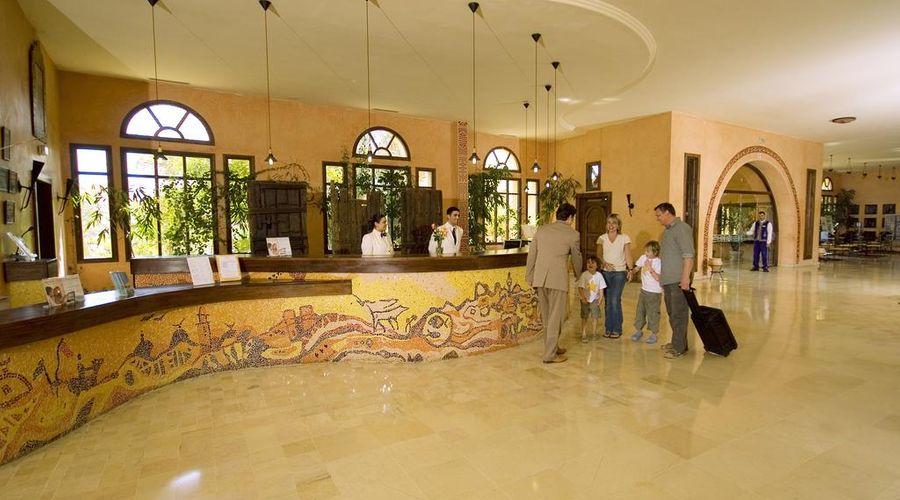 فندق شيش خان-15 من 31 الصور