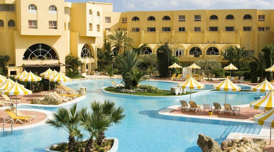 فندق شيش خان-16 من 31 الصور